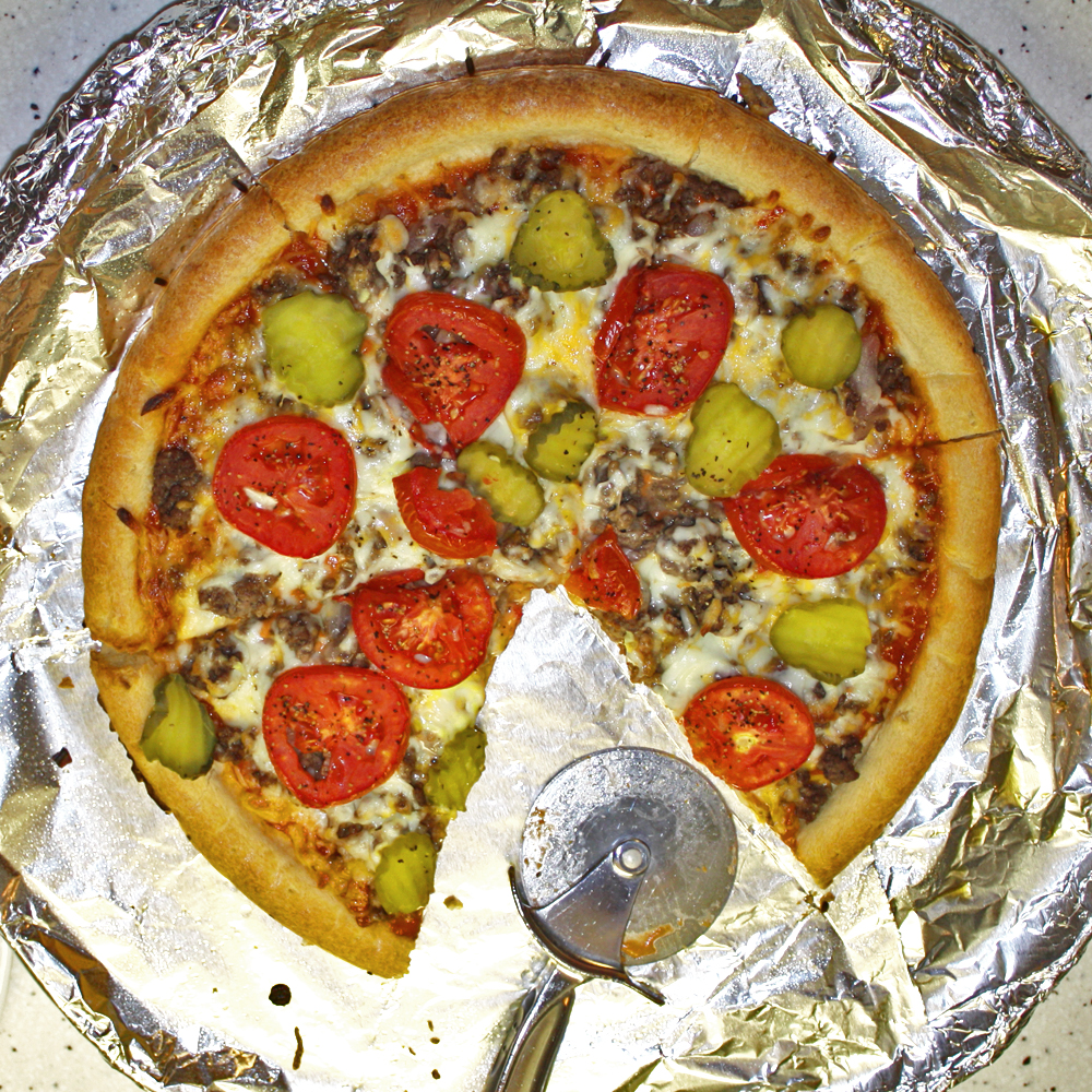 cooked-pizza.jpg