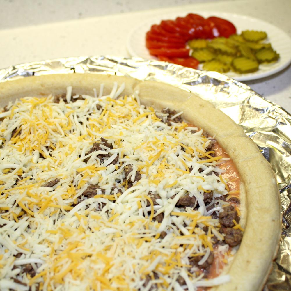 pizza-toppings.jpg