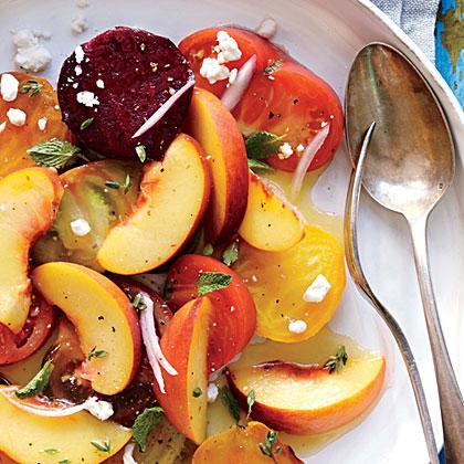 peach-salad-tomatoes-beets-ck-x.jpg