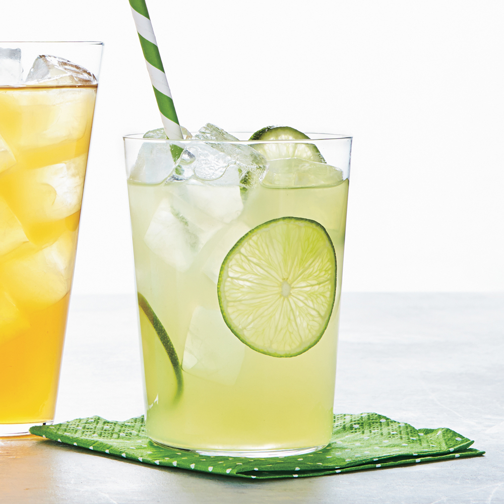Classic Limeade