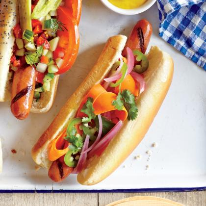 banh-mi-hot-dog-ck.jpg