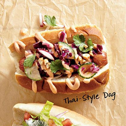 thai-style-dog-sl-x.jpg