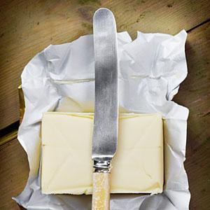 105765309-butter-knife-x.jpg