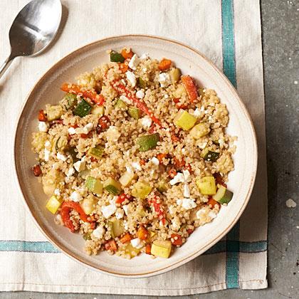 roasted-vegetable-quinoa-salad-x.jpg