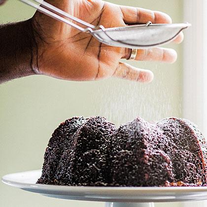 molasses-cake-maple-sugared-pecans-su-x.jpg