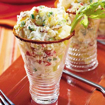 potato-salad-sl-1079910-x.jpg