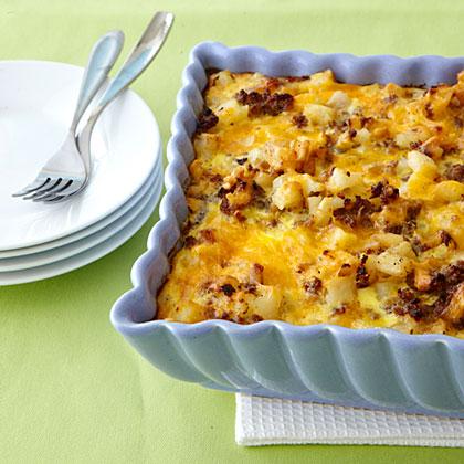 sausage-hash-brown-breakfast-casserole-x.jpg