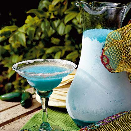 blue-margaritas-sl-261103-x.jpg