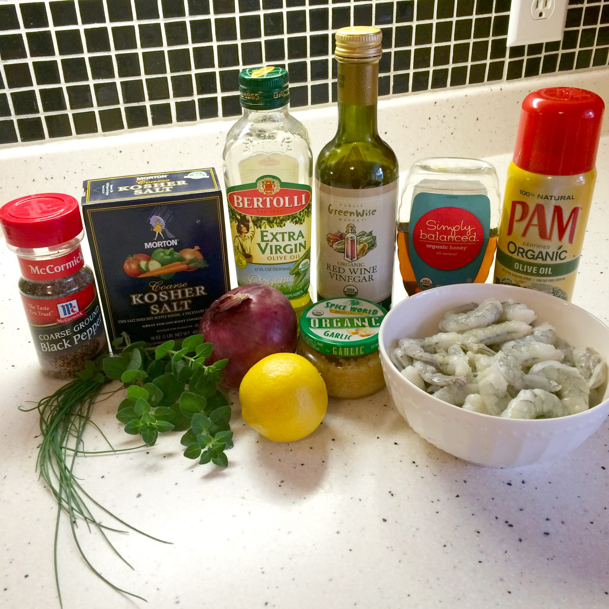grilled-shrimp-ingredients.jpg