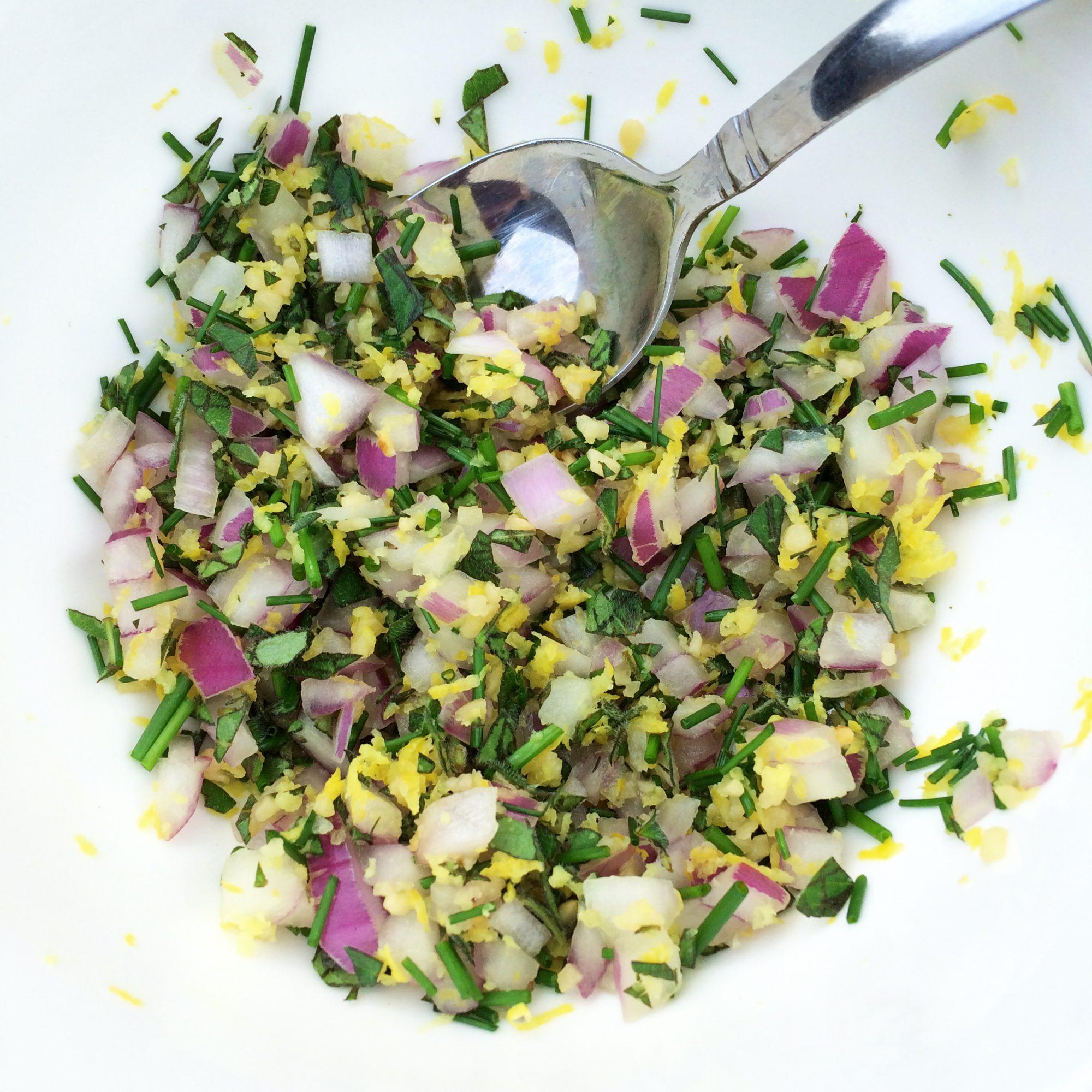 herb-mixture.jpg