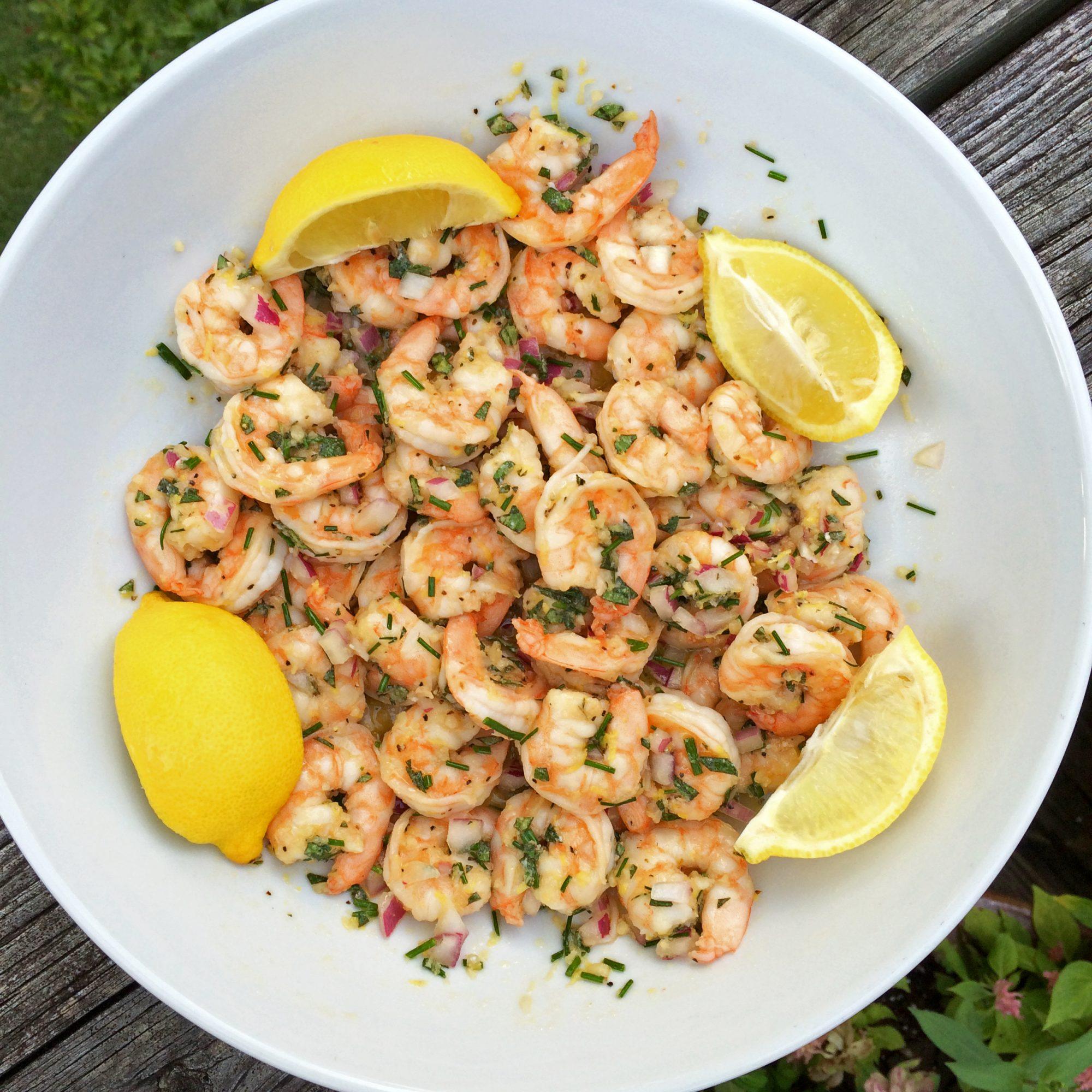 plated-shrimp-dish.jpg