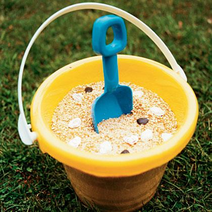 sand-cake-rs-640864-x.jpg