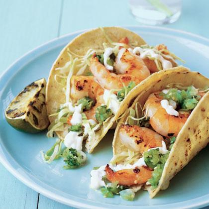 shrimp-tacos-rs-635602-x.jpg