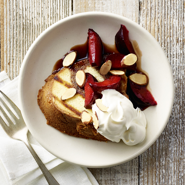 Reviews Cooking With Jeffrey Pound Cake