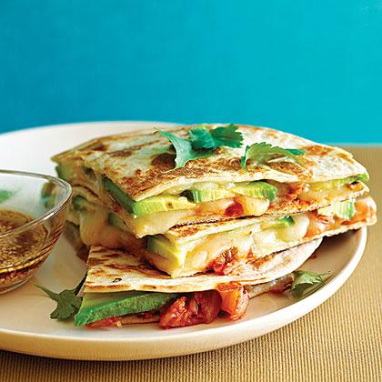 kimchi-quesadillas-su-x.jpg