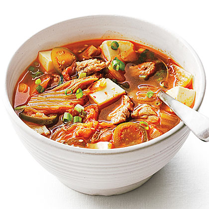 pork-kimchi-stew-su-x.jpg