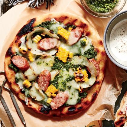 smoked-sausage-grilled-corn-sweet-onion-pizza-sl.jpg