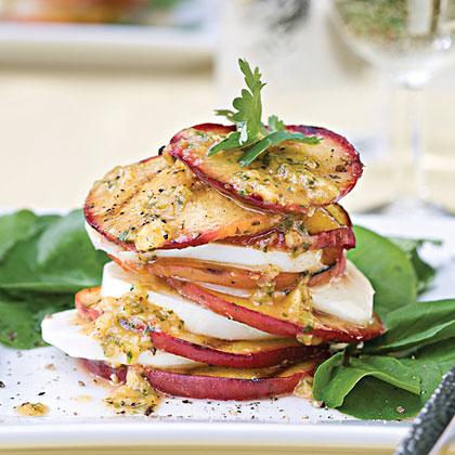 peach-salad-sl-1806860-x.jpg