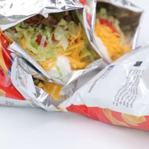 walking-taco-myrecipes.jpg