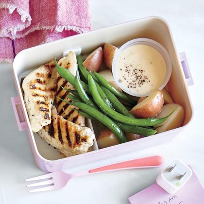 chicken-potato-green-bean-dippers-honey-mustard-ck-1.jpg
