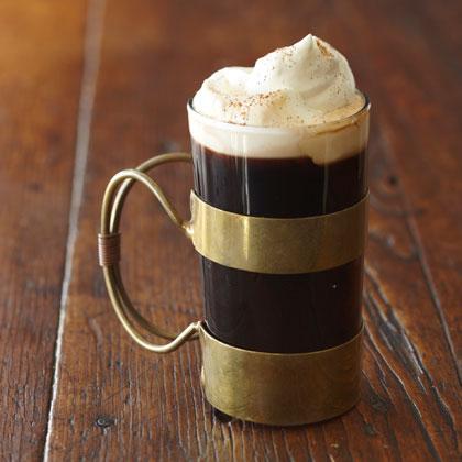 spiced-coffee-cinnamon-whipped-cream-420x420.jpg