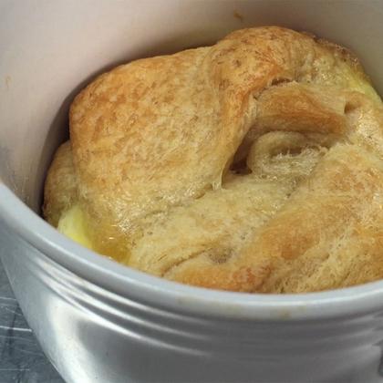4-ingredient-breakfast-souffle-mr.jpg