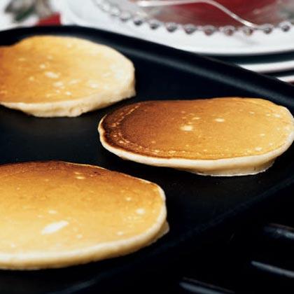 pancakes-ck-1559251-x.jpg