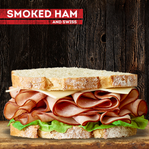 Ham it up with these food truck style lunch ideas myrecipes hfnaturalsrecipe300x300g forumfinder Choice Image