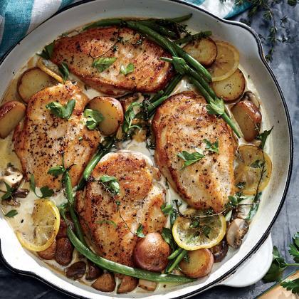 weeknight-lemon-chicken-skillet-dinner-ck.jpg