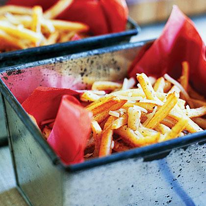 cajun-garlic-fries-su-1842388-x.jpg