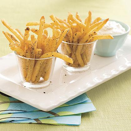 oven-fries-sl-1918558-x.jpg