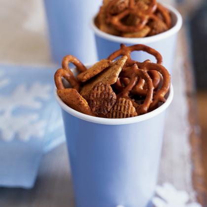 spicy-snack-ck-1000.jpg