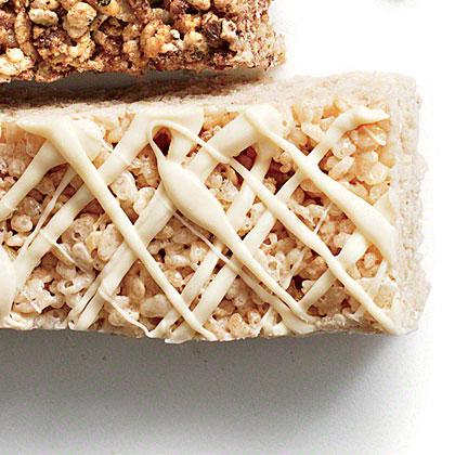 lemon-white-chocolate-chewy-crispy-bars-ck-x.jpg