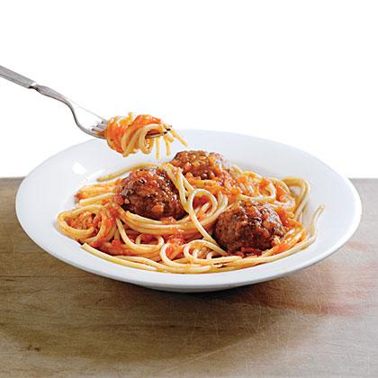 spaghetti-meatballs-ck-x.jpg