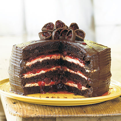 chocolate-cake-oh-1727434-xl.jpg