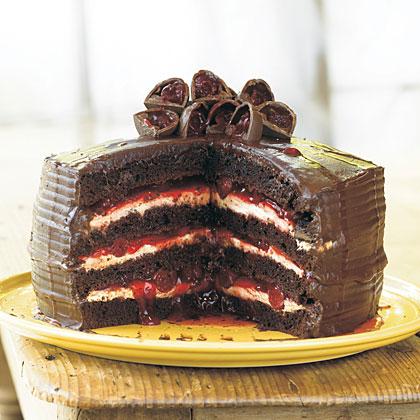 chocolate-cake-oh-1727434-xl.jpg