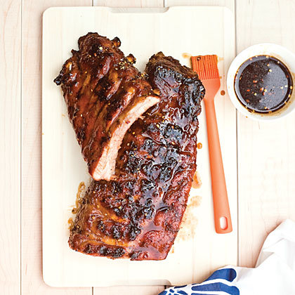 grilled-ribs-su-1913071-x.jpg