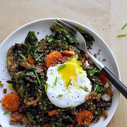 red-quinoa-bowl-swiss-chard-poached-egg-su-x.jpg