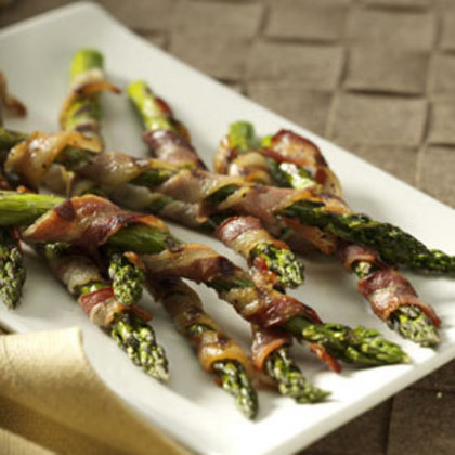bacon-wrapped-asparagus-mr1.jpg