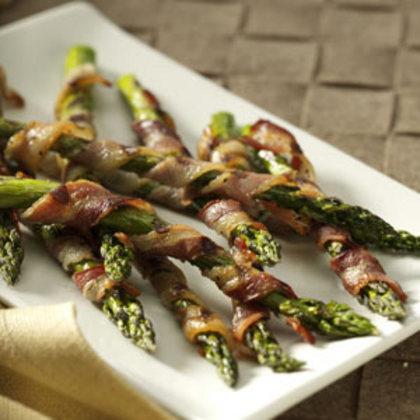 bacon-wrapped-asparagus-mr1.jpg