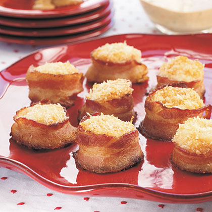 bacon-wrapped-scallops-gb-x.jpg
