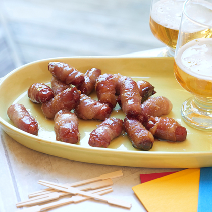 bacon-wrapped-smokies-brown-sugar-butter-mr.jpg