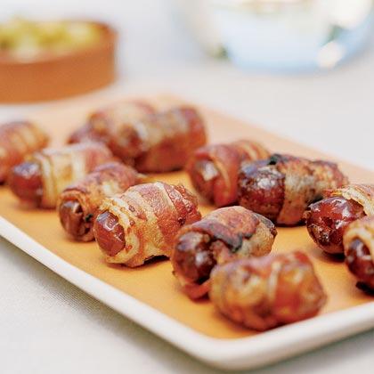 dates-bacon-su-1203622-x.jpg