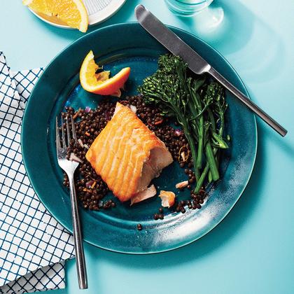 salmon-orange-lentil-salad-hl.jpg