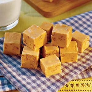 pumpkin-fudge-sl-1108208-x.jpg