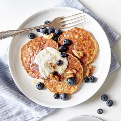 3-ingredient-pancakes-ck-1.jpg