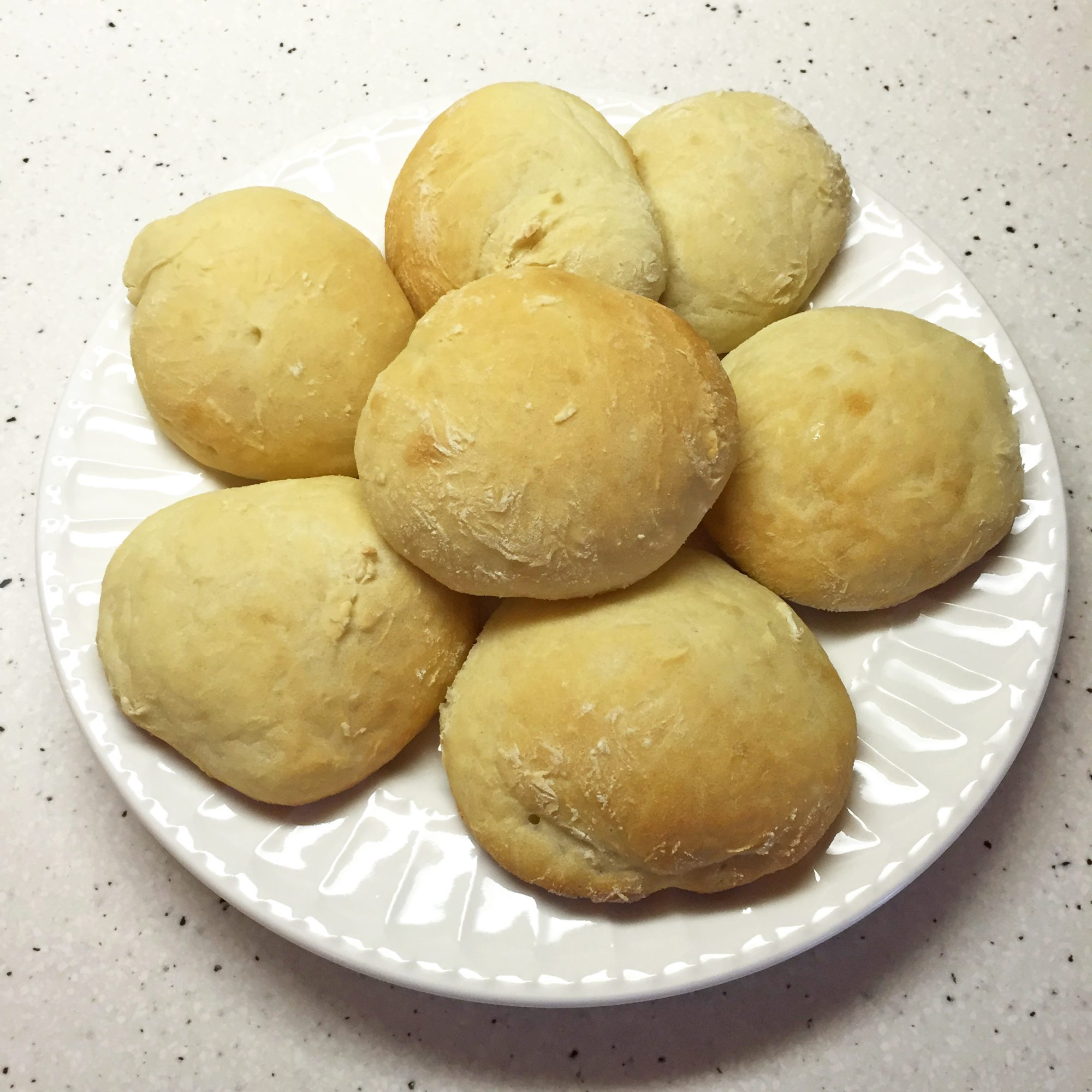no-knead-french-rolls.jpg