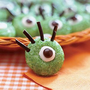 eye-cookies-ay-1875469-xl.jpg