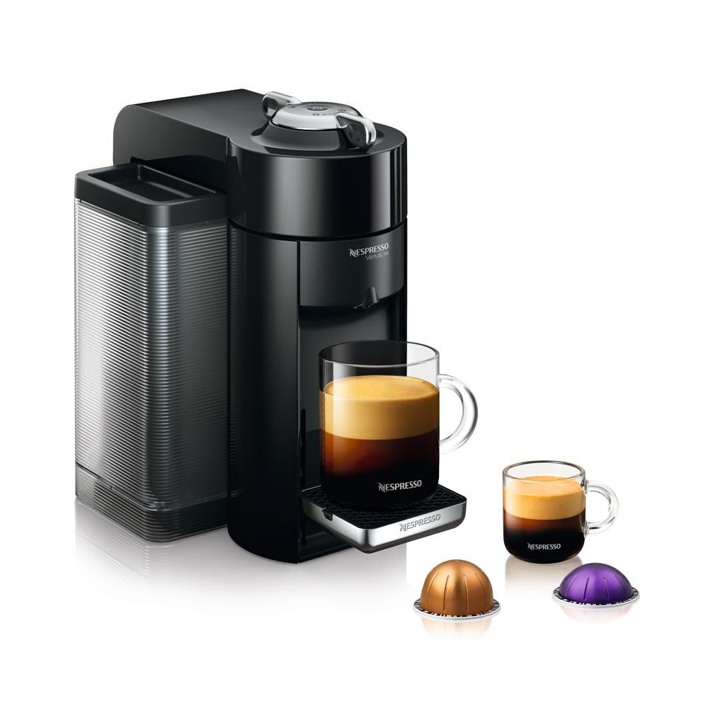 Nespresso Vertuoline Evoluo