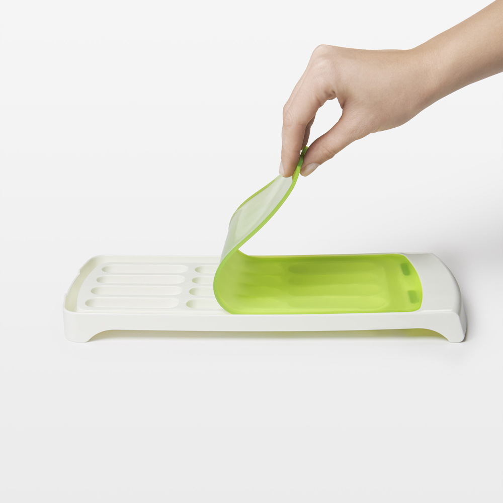 OXO No-Spill Ice Stick Tray